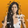 Kaori icon