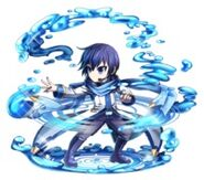 KAITO Brave Frontier 2