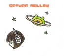 Saturn mellow