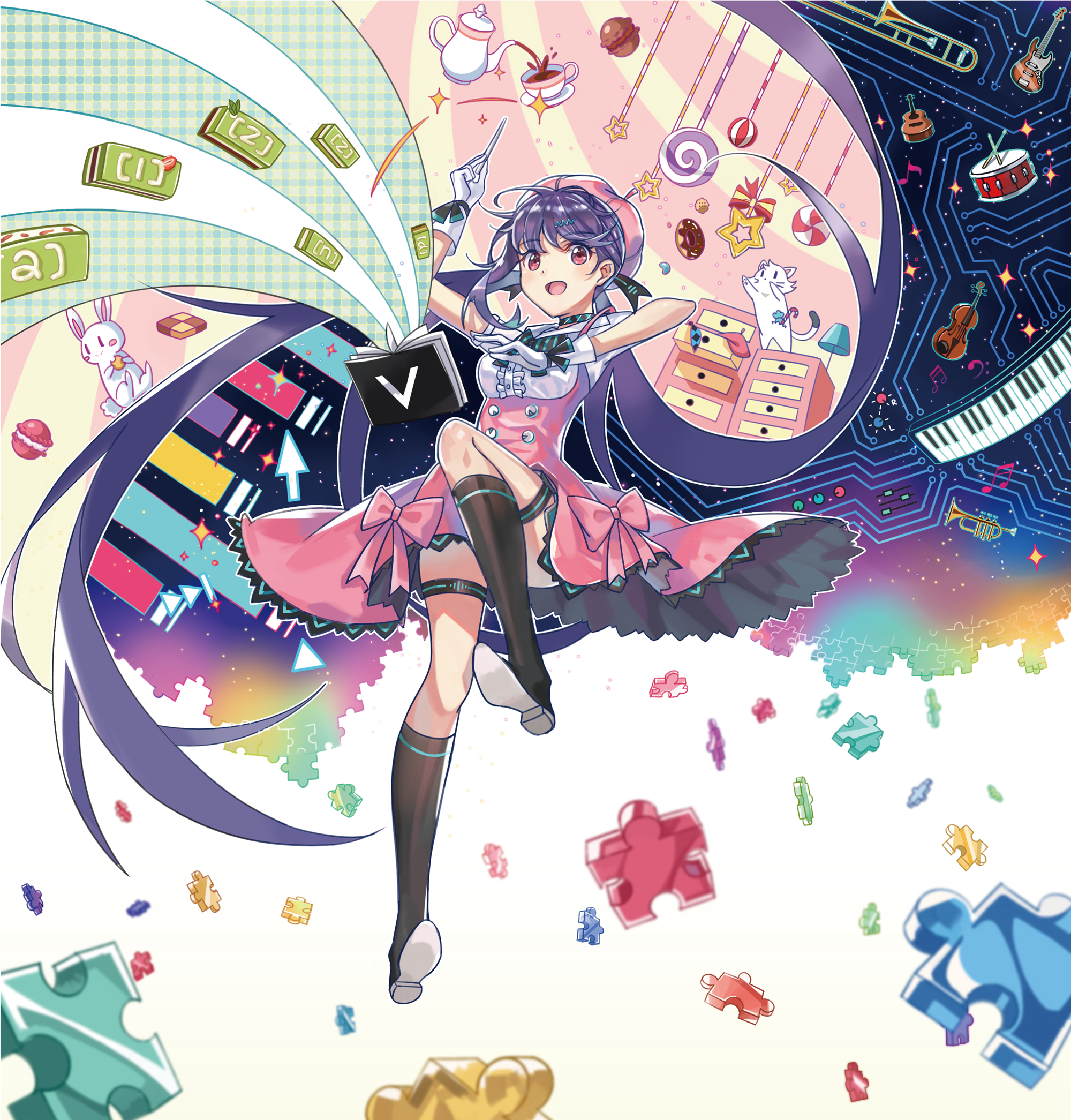free english vocaloid software