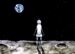 "Image of ""ミライグラフ (Mirai Gurafu)"""