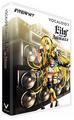 200px LilyV3 box.png