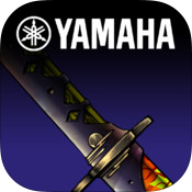 File:VY2ipad.png