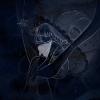 Koe-Lumicover-icon
