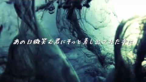 【VOCALOIDオリジナル】crescendo【Lily】