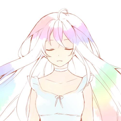 Reflection (Single) | Vocaloid Wiki | FANDOM powered by Wikia