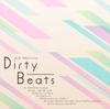Yksb - Dirty Beats