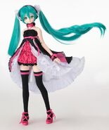 Dollfie Dream Miku 7th Dragon 2020-II