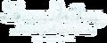 New snow Miku logo.png