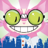 Professor Genki's Spooky Game of Super Ethical Fun and Murder icon