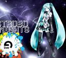 ストロボナイツ (Strobe Nights)