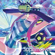 Supernova6