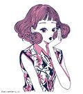 Chika 02 4