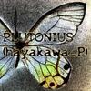 Hayakawa-P Avatar