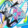 MikuHockey2