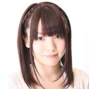 Voice Provider Kakumoto Asuka