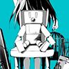 Garakuta no March icon