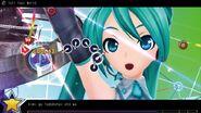 Hatsune Miku Project DIVA 2