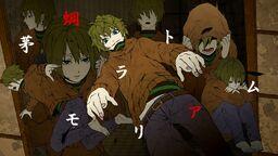 "Image of ""茅蜩モラトリアム (Higurashi Moratorium)"""