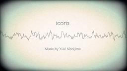 "Image of ""Icoro"""