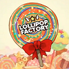 Lollipopfactory