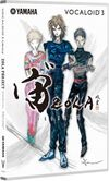 288px-ZOLA Project Boxart