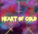 Heart of Gold (single)