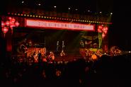 Miku Kodo 2017 Ii Aru Fanclub