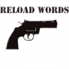Reload Words icon