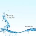 Binary Liquid album.png