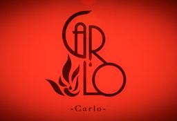 "Image of ""Carlo"""