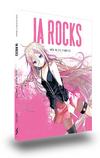 IA-ROCKS Boxart
