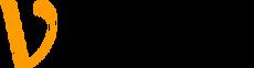 Vocadollogo