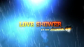 LoveShower thumb.png