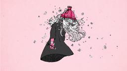 """Image of """"さようなら、花泥棒さん (Sayounara, Hana Dorobou-san)"""""""