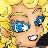 Wrecking ANN