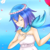 Just Be Friends (Lapis) icon