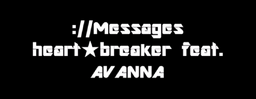 "Image of ""Messages"""