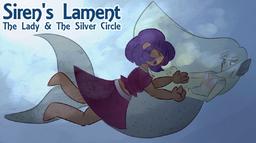"Image of ""Siren's Lament"""