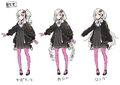 Akari concept 2.jpg