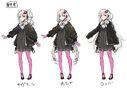 Akari concept 2