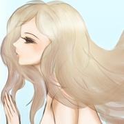Ryuu icon