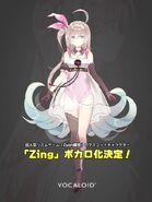 Vocaloid_Wiki:Brudnopis/Zing