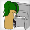 I'll Quit Singing Sonika icon