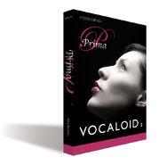 Zero-g-vocaloid-prima box