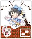 AHS Alice Series Kaai Yuki Acrylic Stand