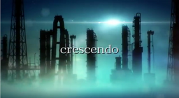 "Image of ""Crescendo"""
