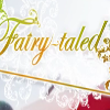 Fairy-Taled Icon