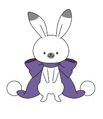 File:Yukine.png