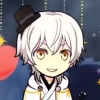 Tsurumaru Sensation icon